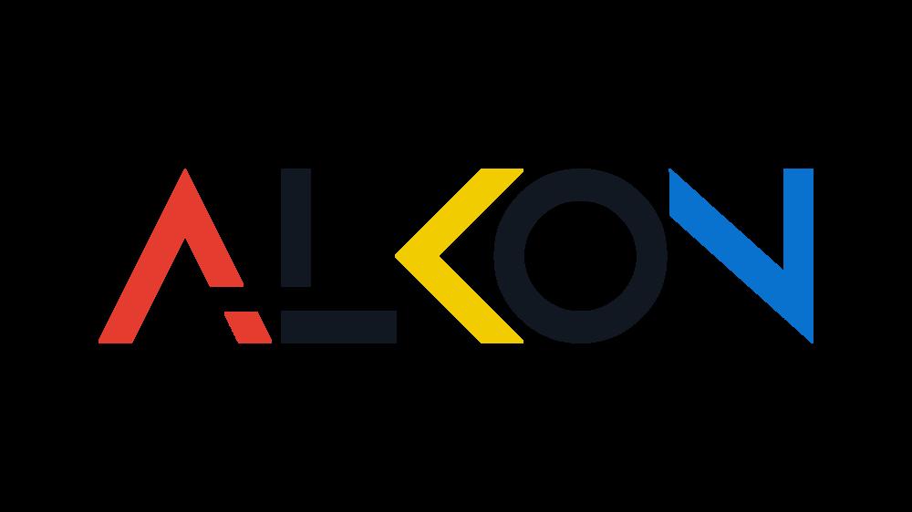 logo_alkon_color.png