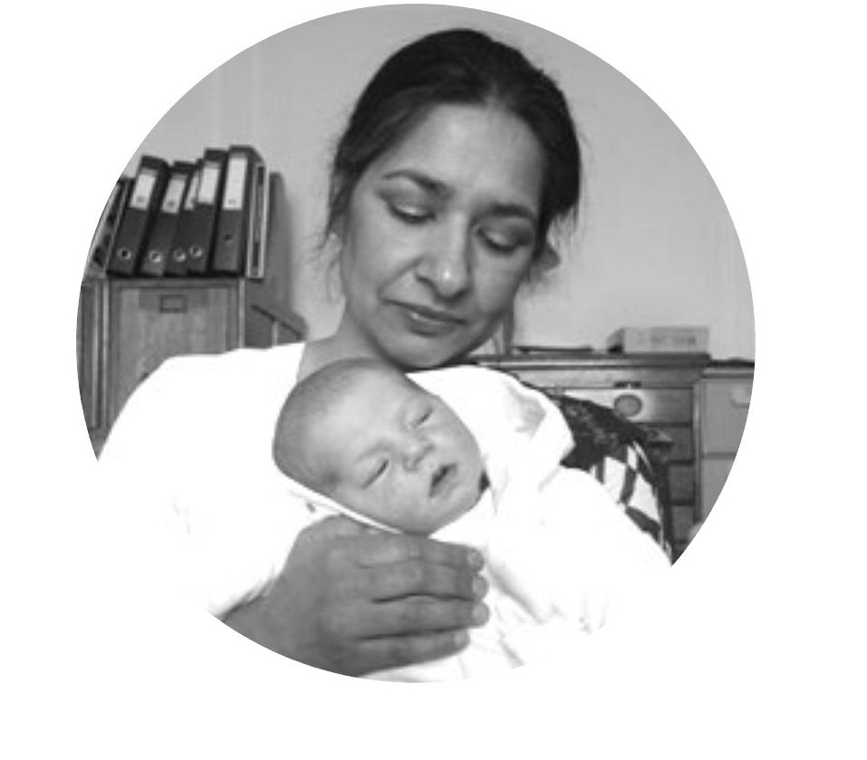 Tajinder Kaur Deeora - MSc, DO(Hons), Dip Phyt: Pediatric Cranial OsteopathTaj has been an osteopath for over thirty years but specialises in cranial osteopathy in the pediatric field. She was at the Osteopathic Centre for Children in London for over ten years. She lectures internationally, is the head of clinical studies at the Osteopathie-Schule Deutschland in Hamburg and is a faculty member of the Sutherland Cranial College. She is the author of several books.