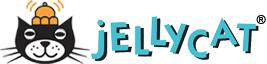 Lasten Jellycat lelut | Helsinki