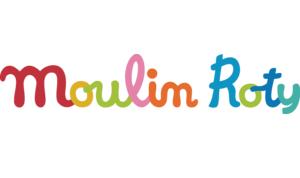 Lasten Moulin Roty lelut | Helsinki