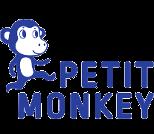 Lasten Petit Monkey lelut | Helsinki