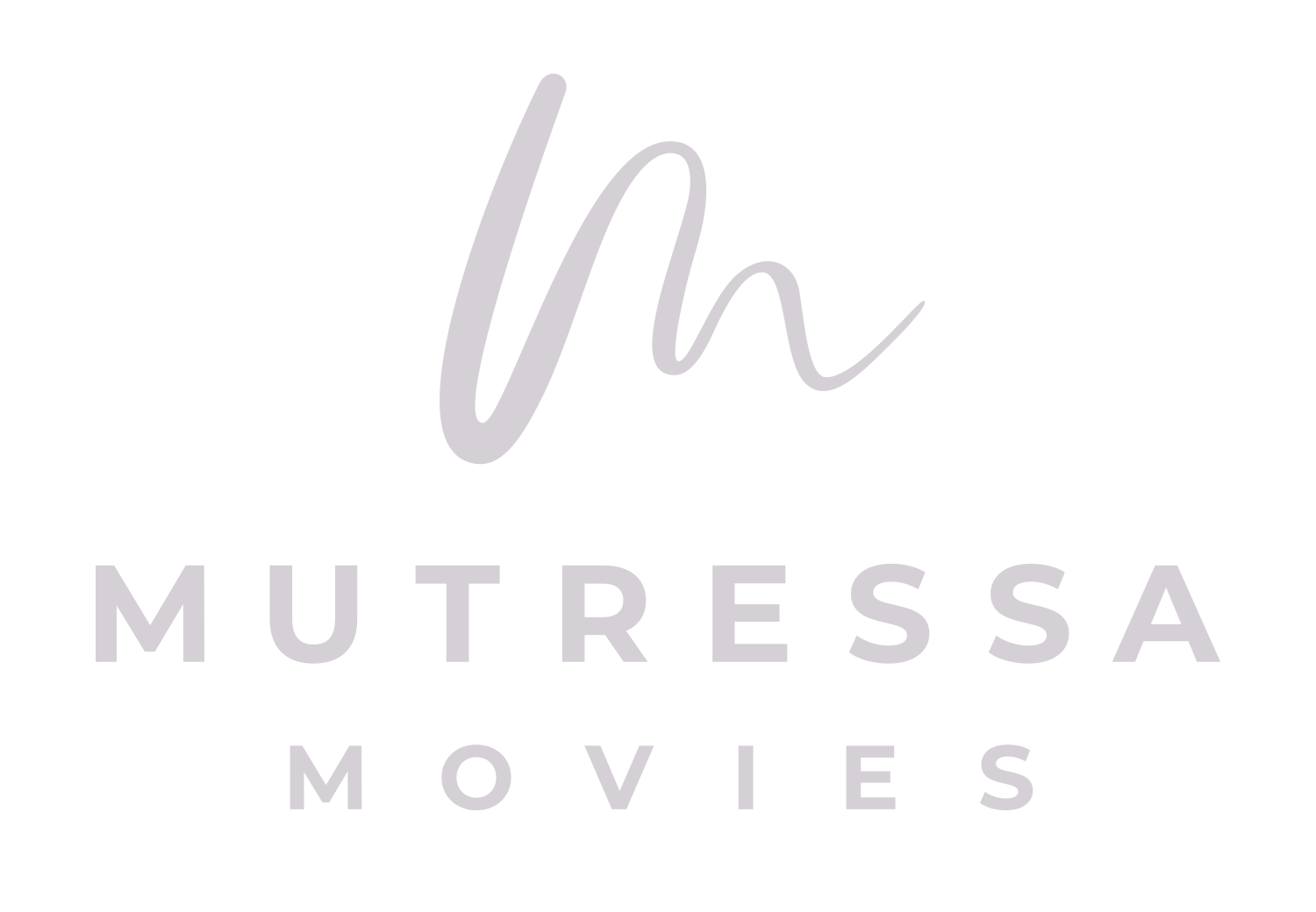 mutressa movies