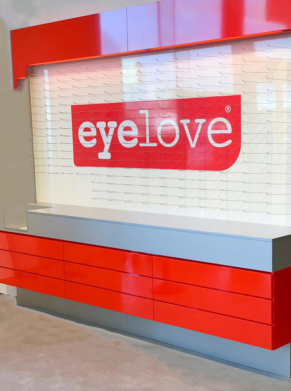 eyelove-2.jpg