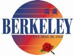 berkeley-150x111.jpg