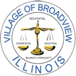 broadview-150x150.png