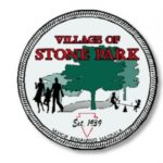 stonepark-596x300-150x150.jpg