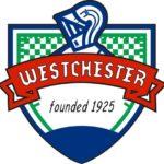 WestchesterCrest-150x150.jpg