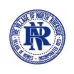 NorthRiverside-1-300x300-150x150.png