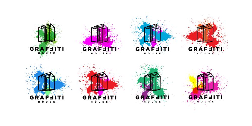 WBCG_Graffiti_Logo_Spread.png