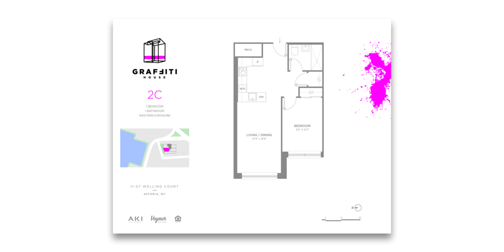 WBCG_GraffitiHouse_FloorPlans_02.png
