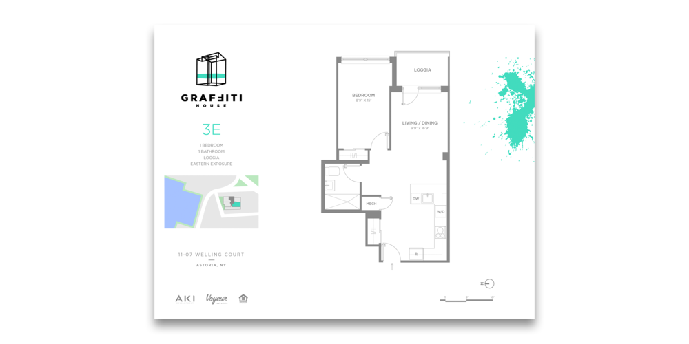WBCG_GraffitiHouse_FloorPlans_03.png