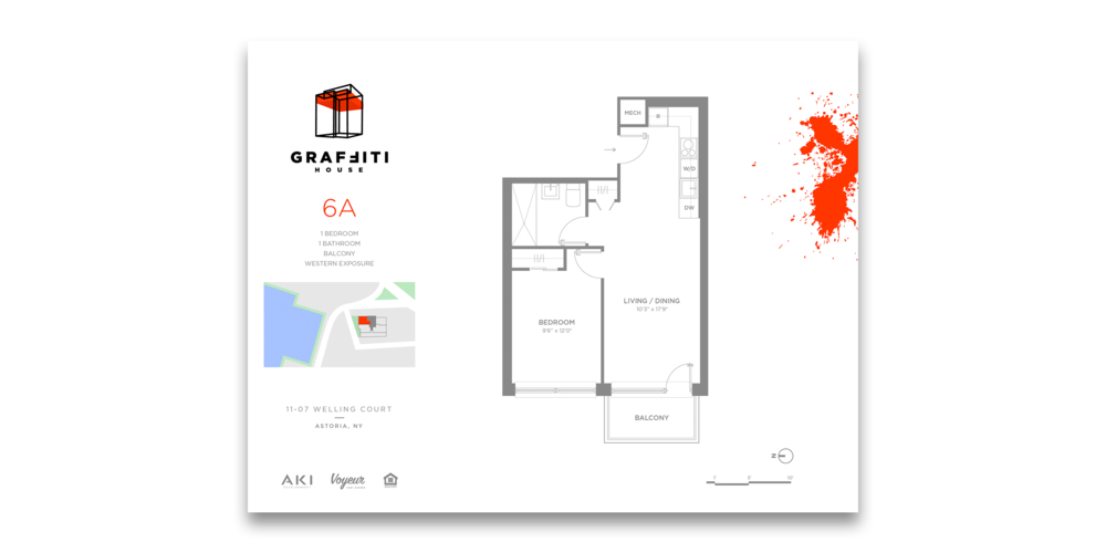 WBCG_GraffitiHouse_FloorPlans_06.png
