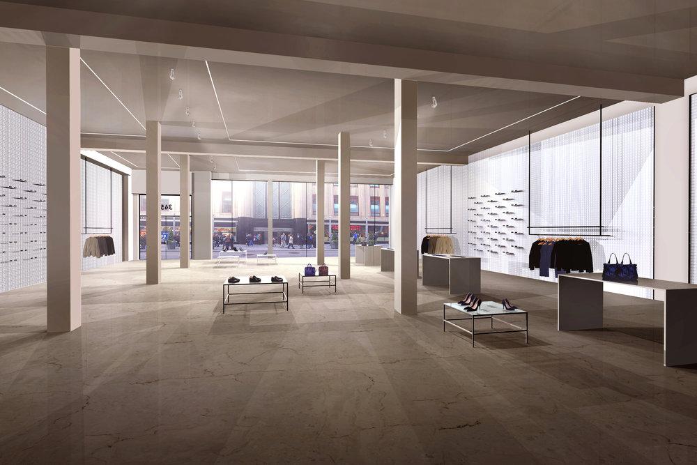 345-5th-Marketing-Interior4.jpg