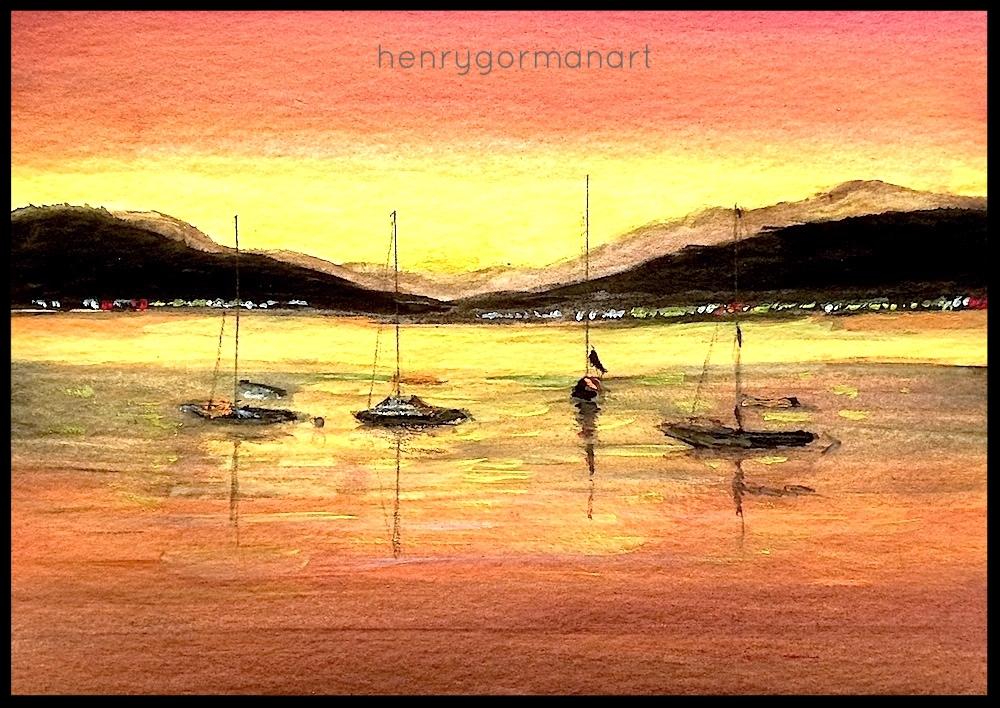 'Boats # 2'