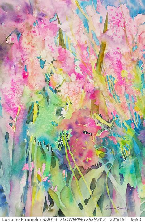 FLOWERING FRENZY 2 .jpg