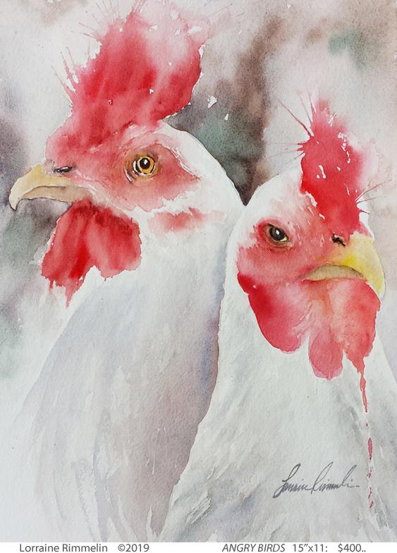 ANGRY BIRDS .jpg