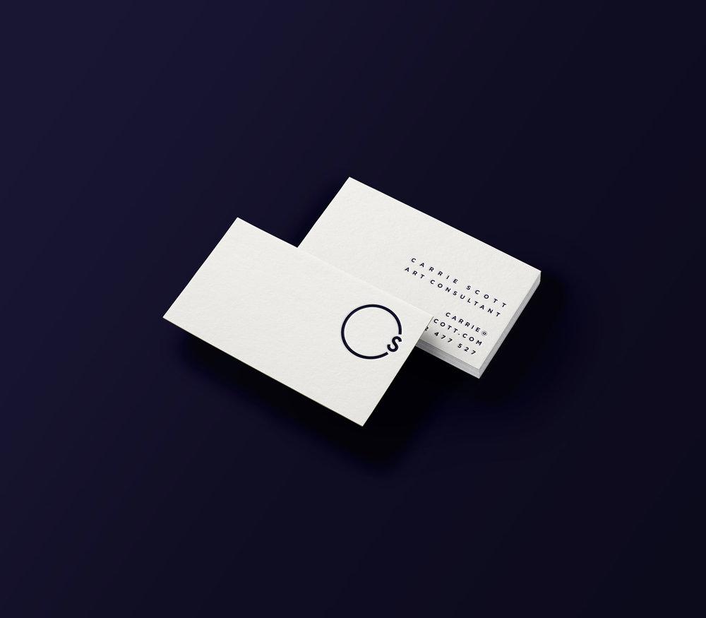 CARDS-BLUE.jpg