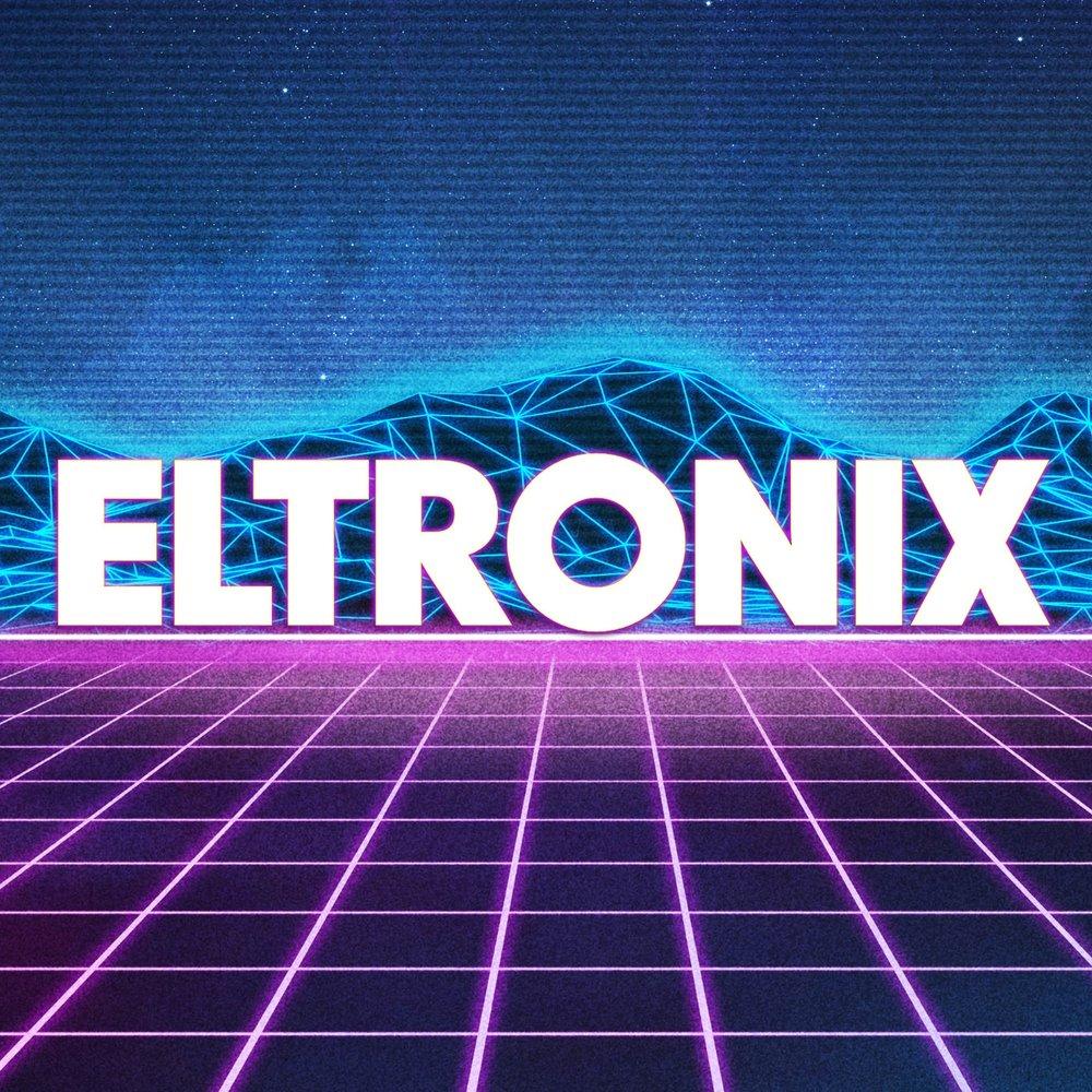 Eltronix banner vaporwav YT.jpg