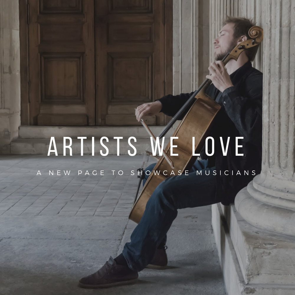 Artists we love (2).jpg