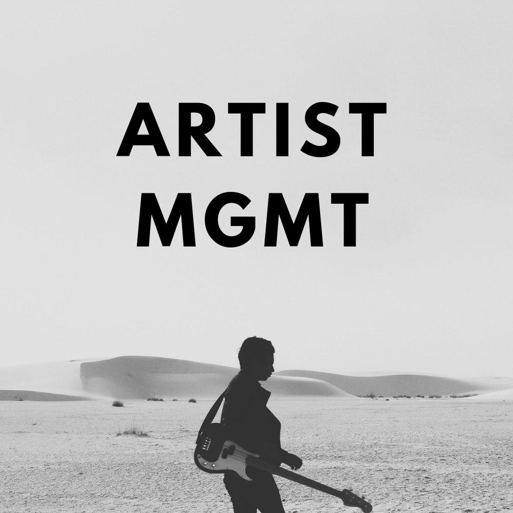 Artist Management (1).jpg