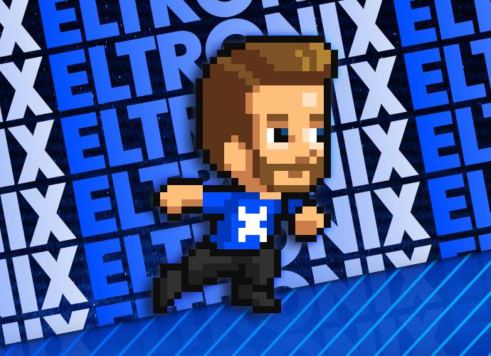 Eltronix Outrun.jpg