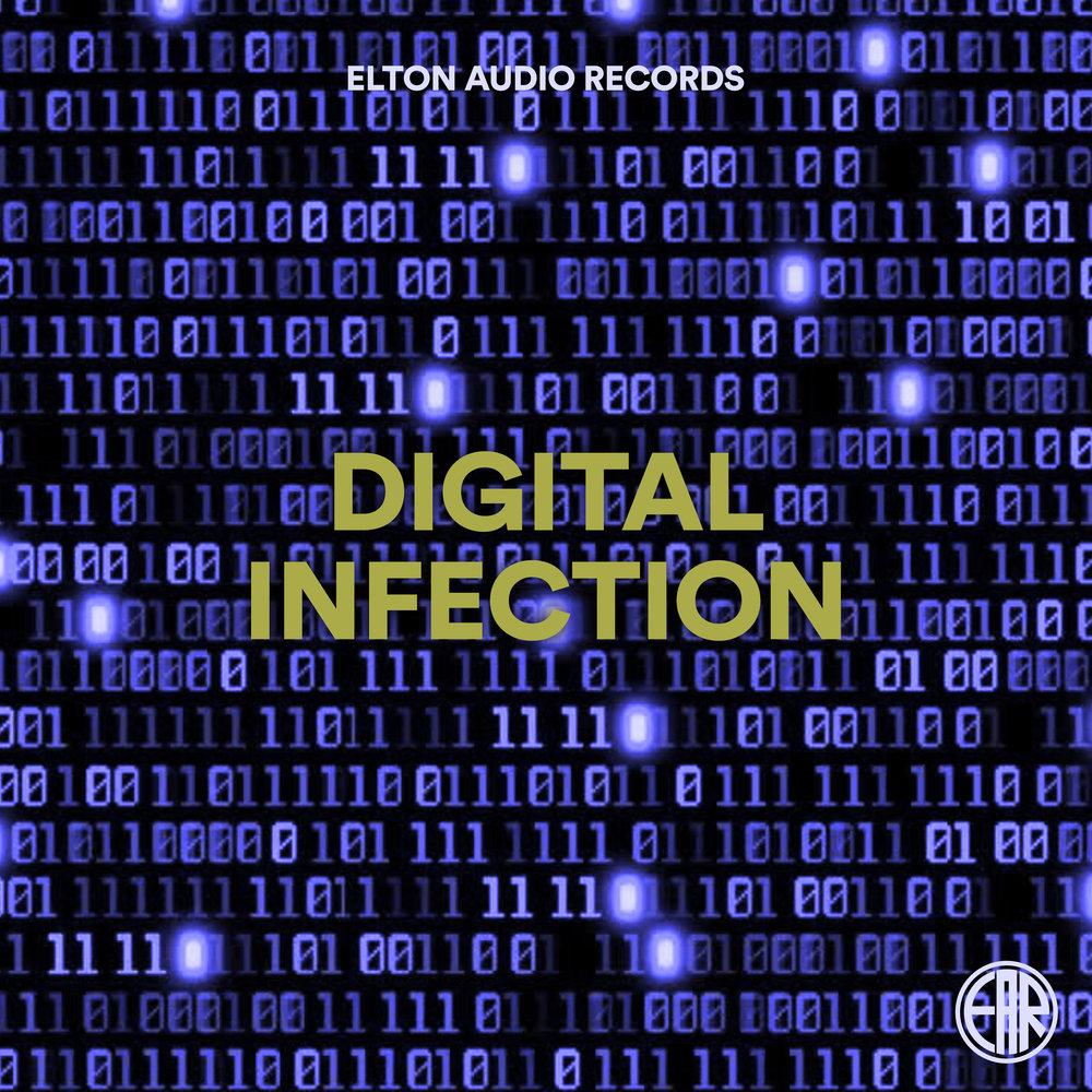 DIGITAL INFECTION.jpg