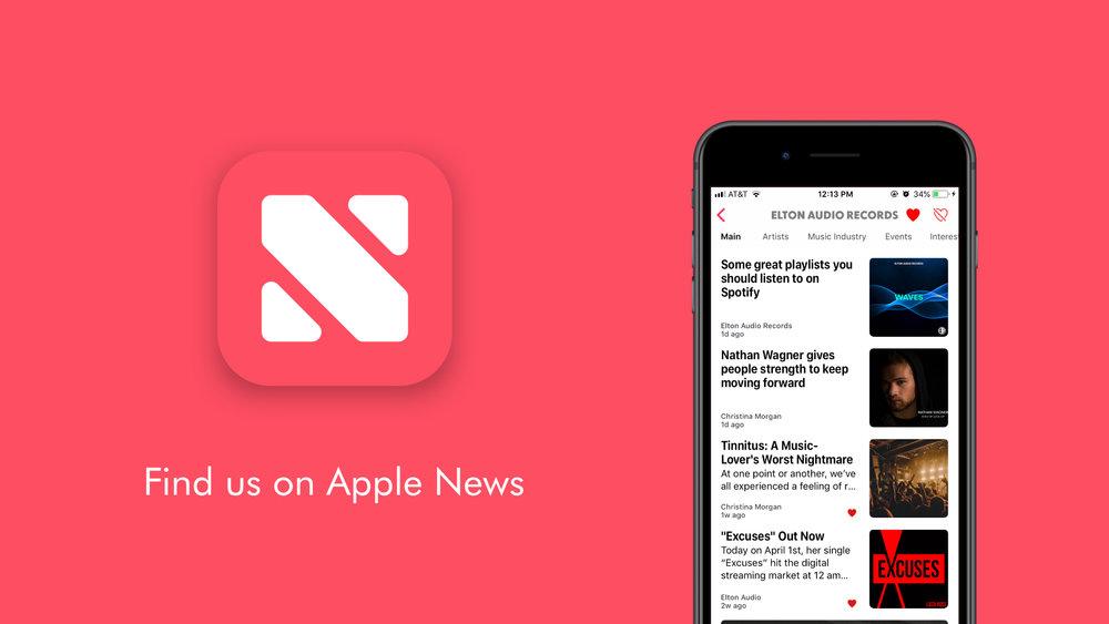 EAR find us on Apple News.jpg