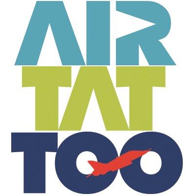 logo courtesy of RAFCTE