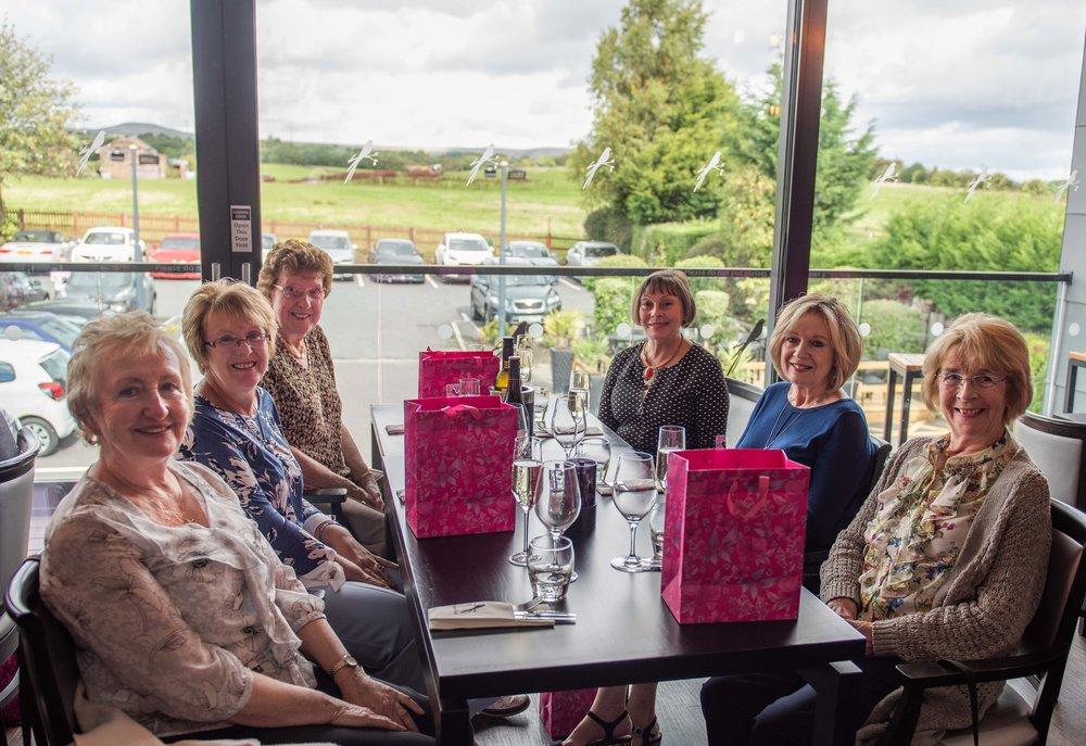 GL Ladies Lunch -2.jpg