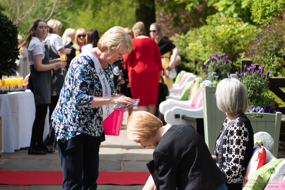 Bolton Hospice Ladies Lunch-25.jpg