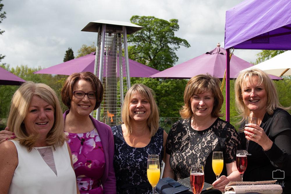 Bolton Hospice Ladies Lunch-27.jpg