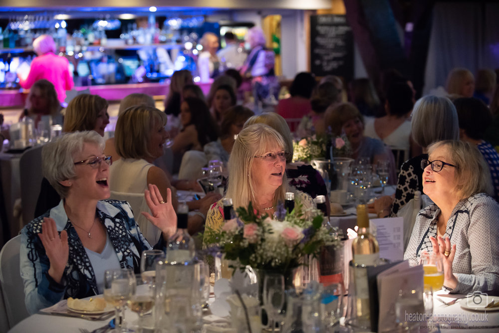 Bolton Hospice Ladies Lunch-69.jpg
