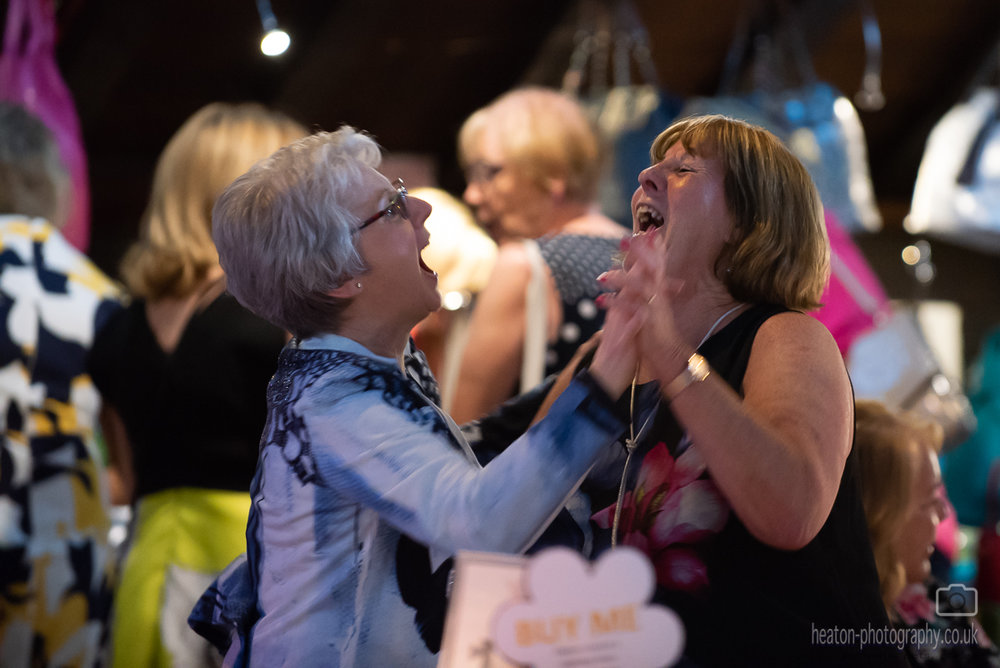 Bolton Hospice Ladies Lunch-105.jpg