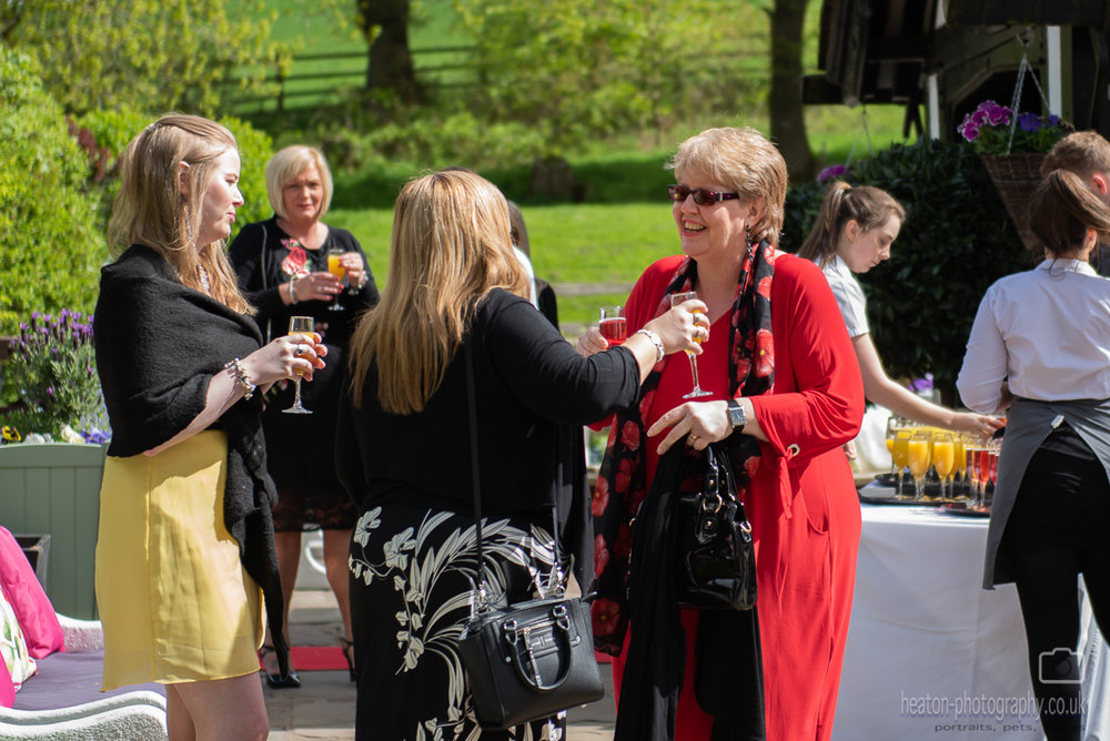 Bolton Hospice Ladies Lunch-23.jpg
