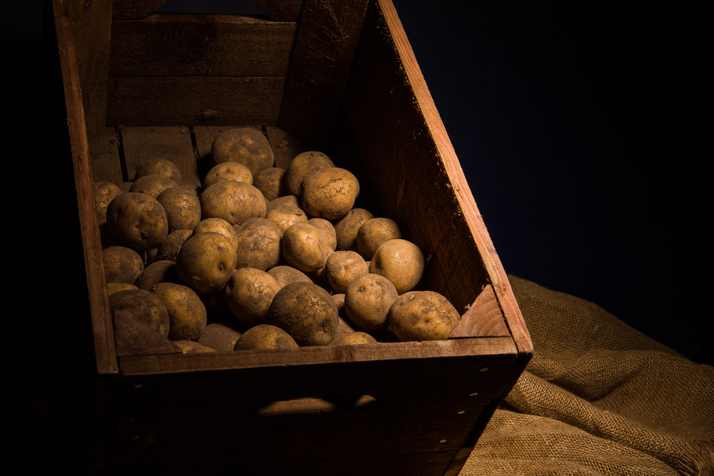 vegetables-5.jpg