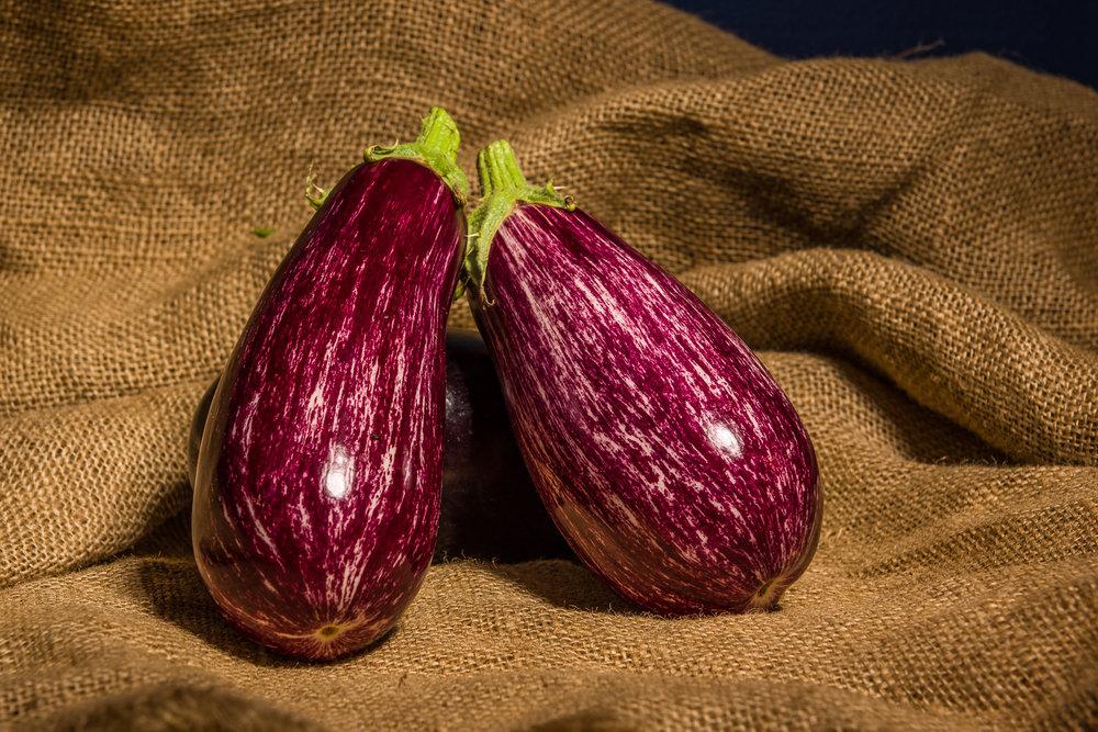 vegetables-6.jpg