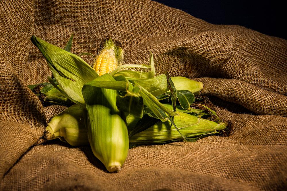 vegetables-7.jpg