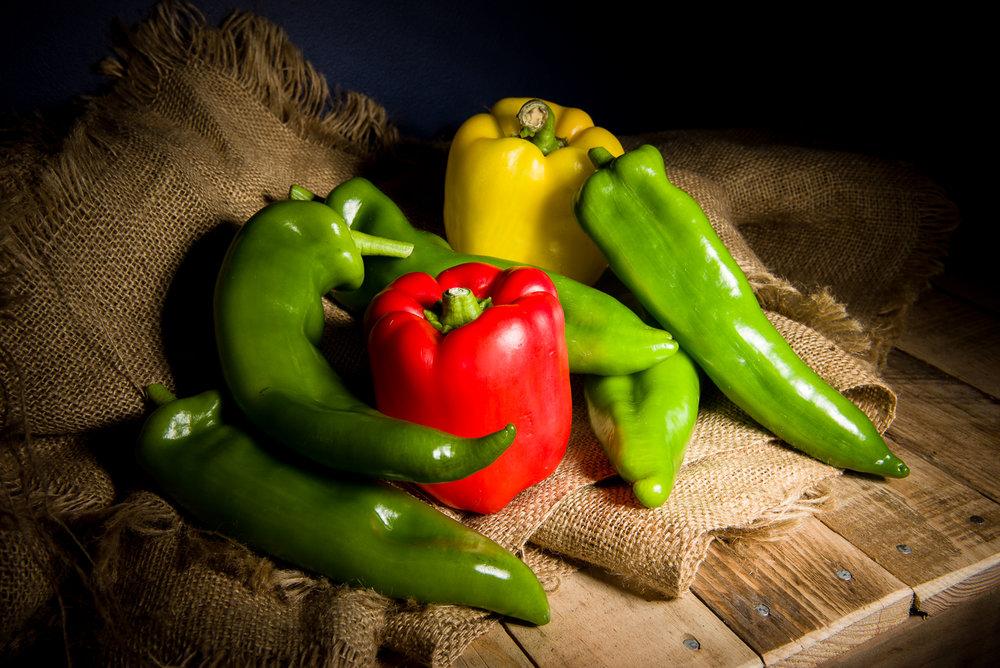 vegetables-16.jpg