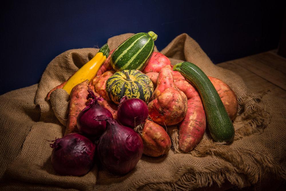 vegetables-10.jpg