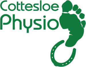 cottesloe-physio-logo-green.png