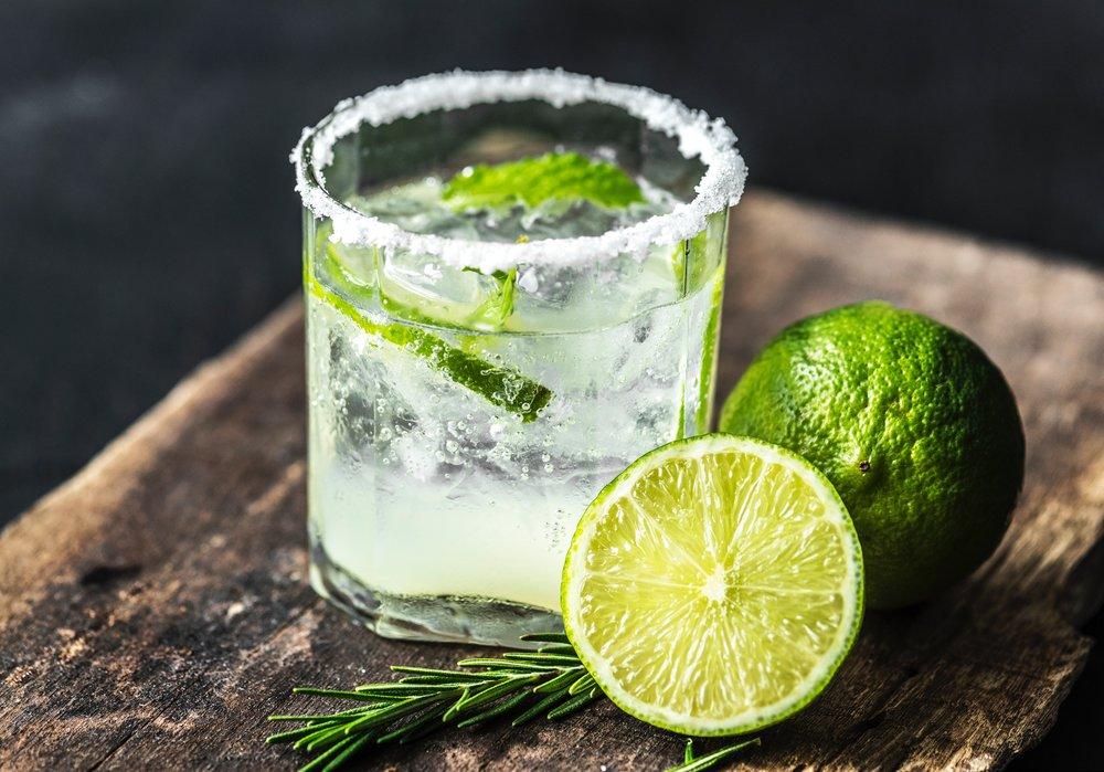 Crafty Cocktails