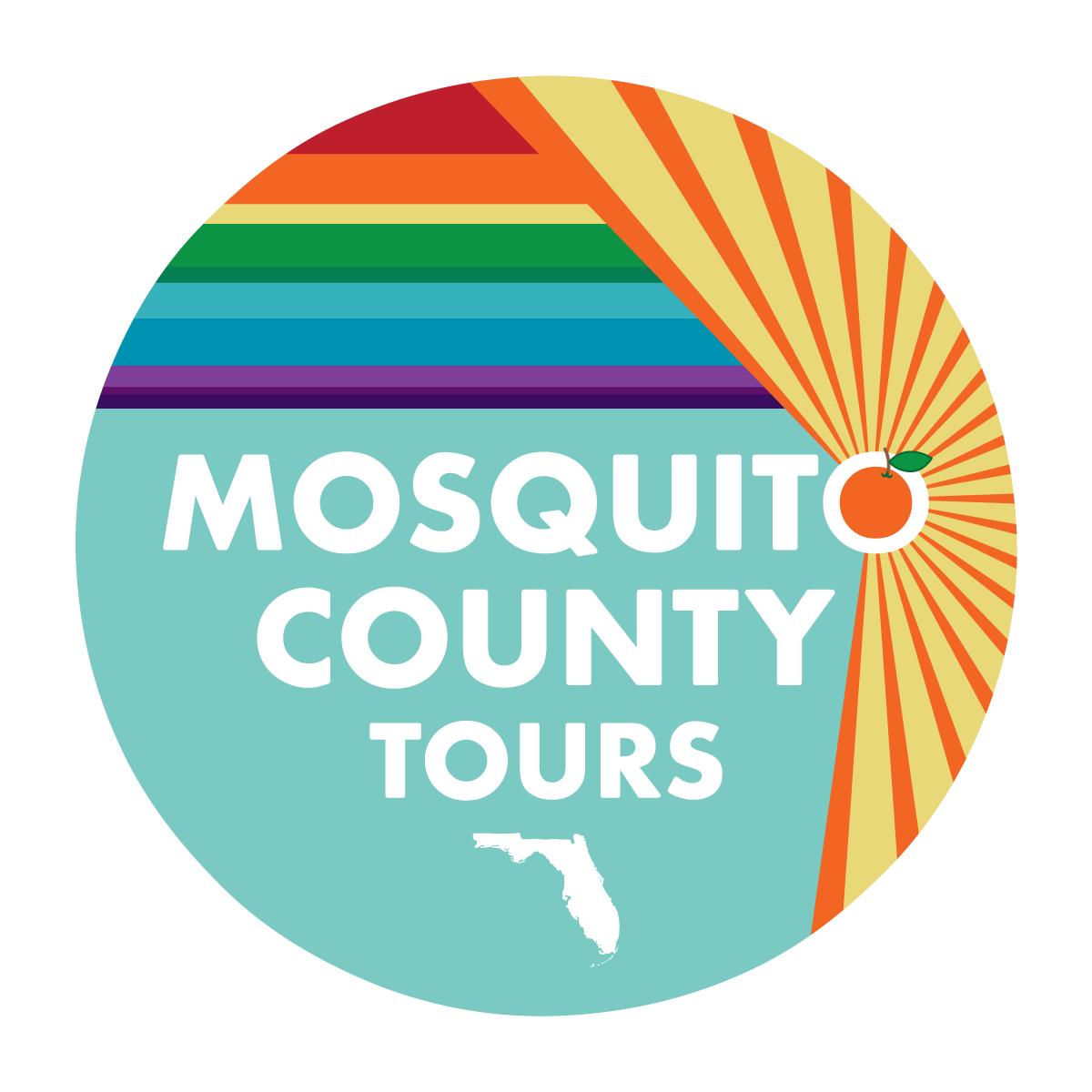 Mosquito County Tours