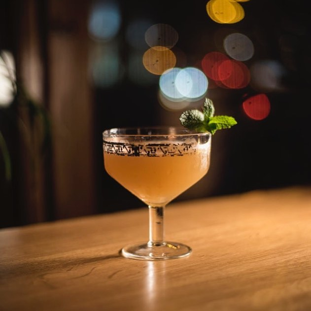 crafty cocktail with lights.jpg