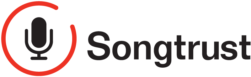SongtrustLogoLong-1.png