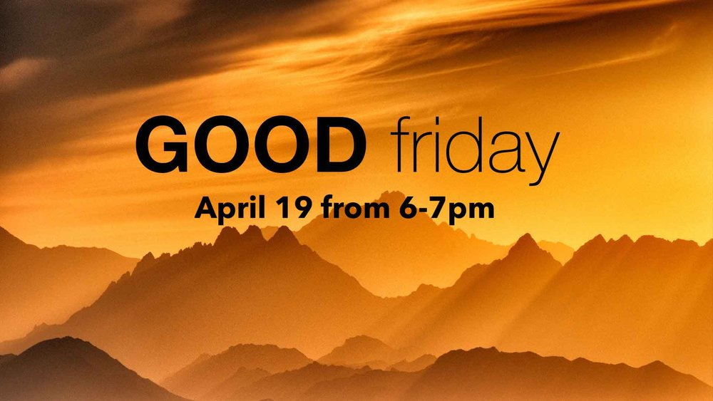 Good-Friday-Blog.jpg