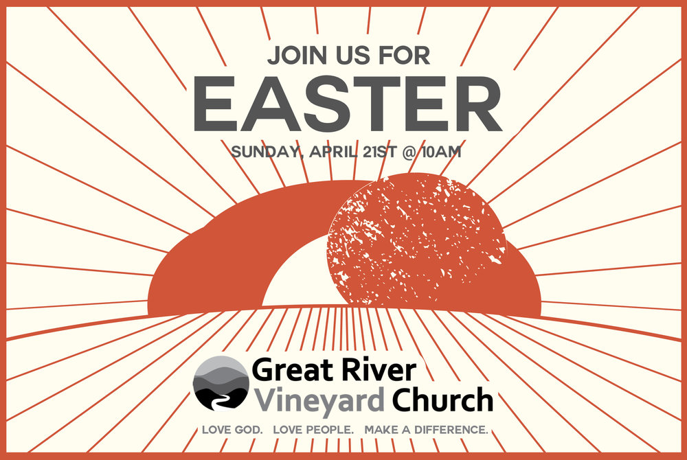 Easter Graphic JPEG.jpg