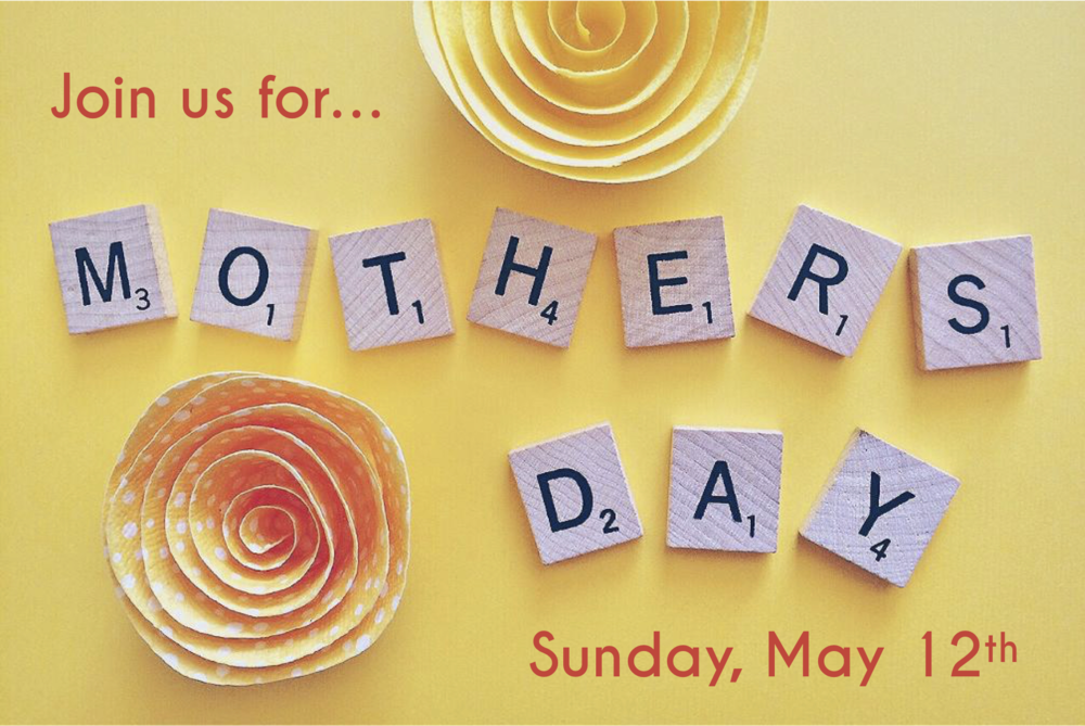 Mothers Day Card Front.png