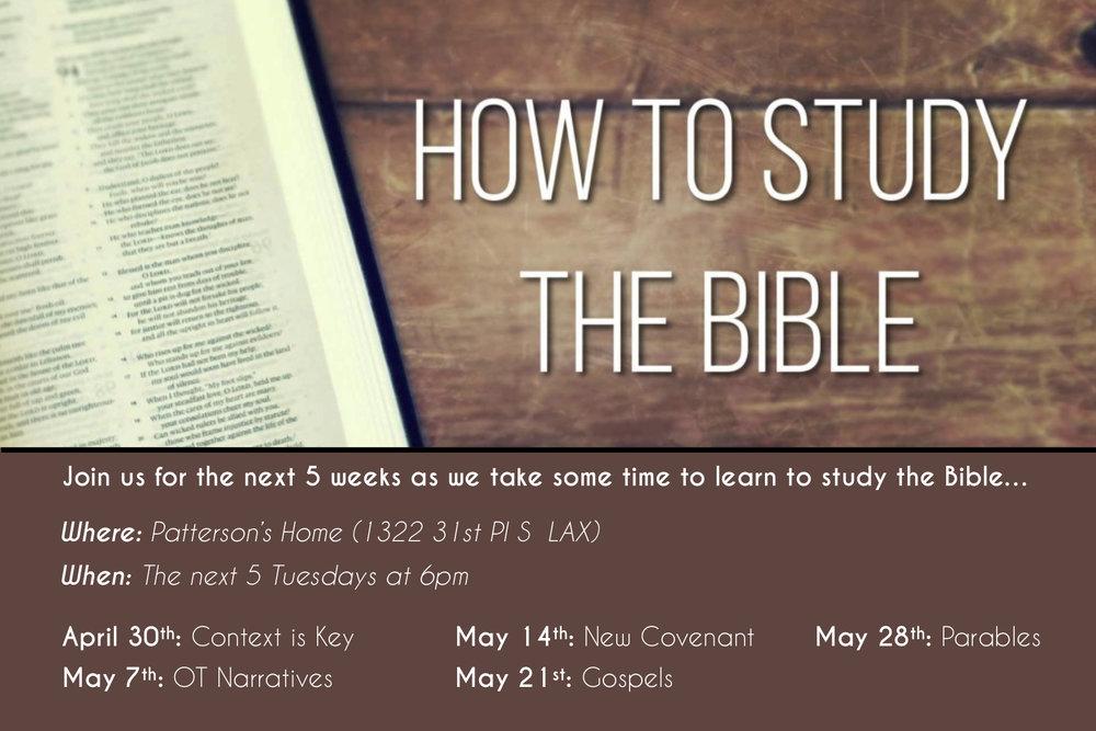 How to study the Bible JPEG.jpg