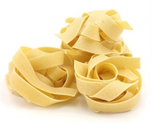 papardelle.jpg
