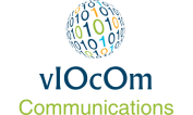 vIOcOm Communications